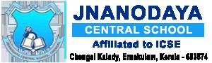 Reading week | Jnanodaya Central School,Chengal Kalady,Ernakulam,Kerala,icse school in kalady,icse school in Ernakulam